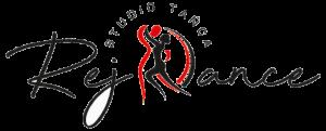 Studio Tańca Rejdance